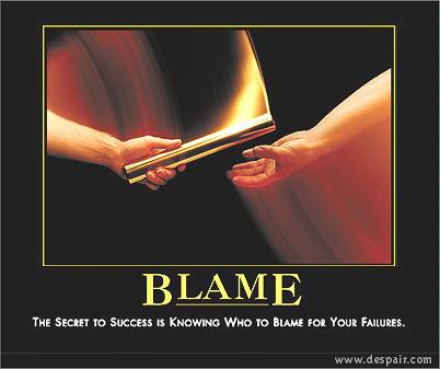 Blame_1