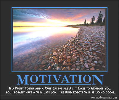 Motivation_2